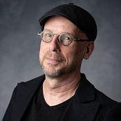 Hans Lunenburg profielfoto