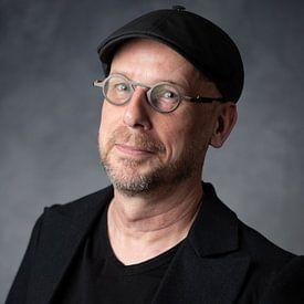 Hans Lunenburg avatar