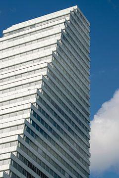 Roche Tower von Stefan Heesch