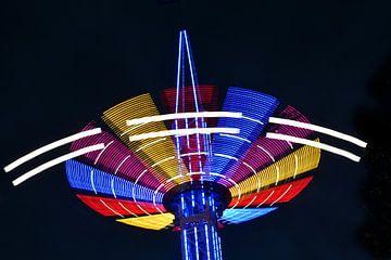 Carousel von