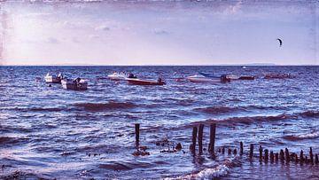 Ostsee von Heiko Westphalen