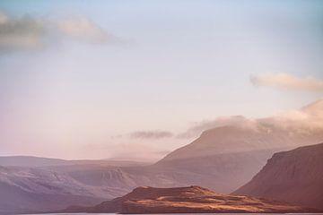 Fjord III sur Pascal Deckarm