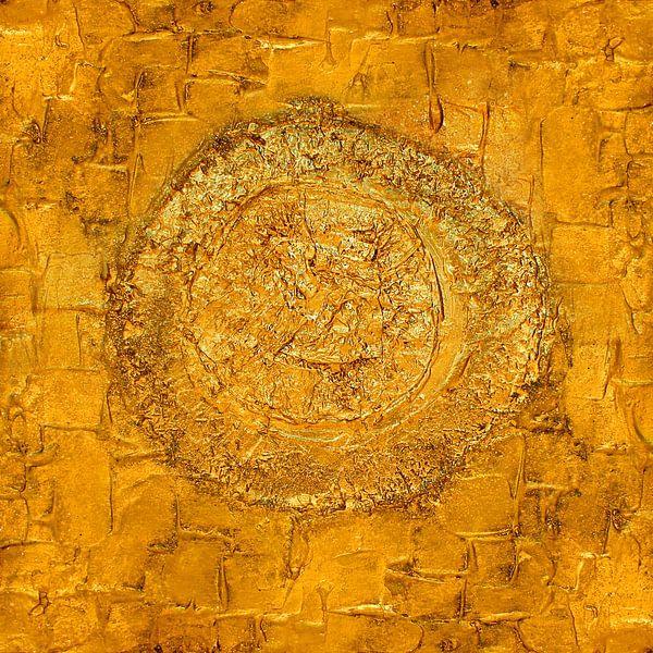 Abstract 5 van Julia Apostolova
