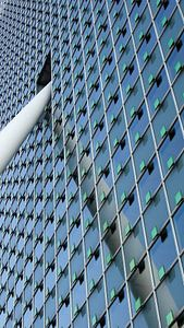 Toren op Zuid in Rotterdam