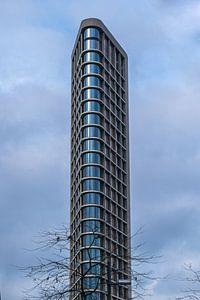 Toren in Eindhoven