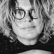 Annemarie Ostendorf profielfoto