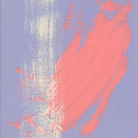 Vlucht van ART Eva Maria