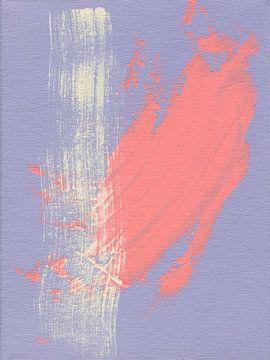 Flug von ART Eva Maria