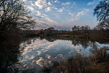 Crocodileriver Mpumalanga van Rob Smit