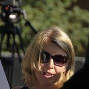 Erika van der Veen profielfoto