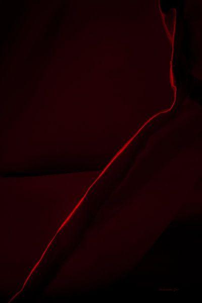 Rode Lijn