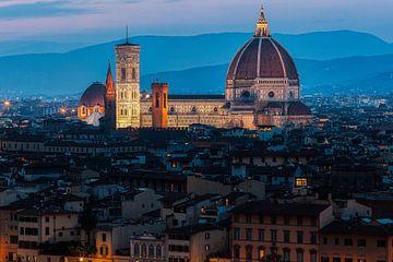 De Duomo is de grootste von Roy Poots