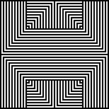 ID=1:1-10-39 | V=046-07 van Gerhard Haberern