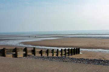 Strand von Silvia Rikmanspoel