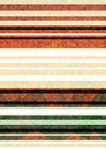 Stripes N.3