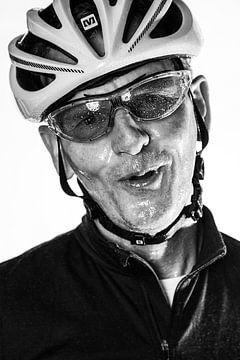 Jan - DERAES sur Léon van Bon - FOR THE LOVE OF MY BIKE