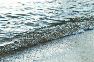 Waar Land En Zee Samenkomen | Reisfotografie van Henrike Schenk