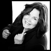 Ines van Megen-Thijssen Profilfoto