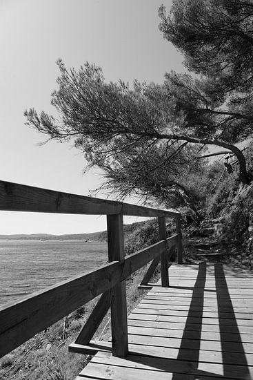 Sea Side Les Salins