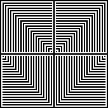 4xL | N=20 | V=36 | 02x02 von Gerhard Haberern