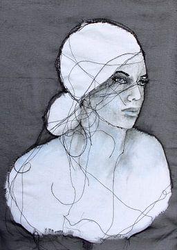 '444' von Kim Rijntjes