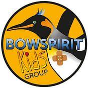 Bowspirit Maregraphy Profilfoto