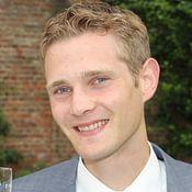 Hugo Meekes avatar