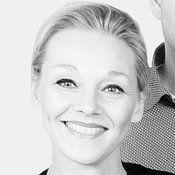 Marieke Broeke profielfoto