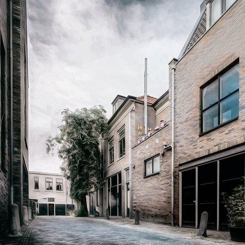 Amersfoort -9