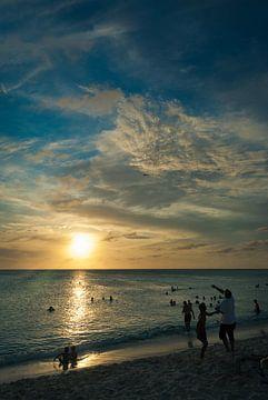 Arashi Bay von