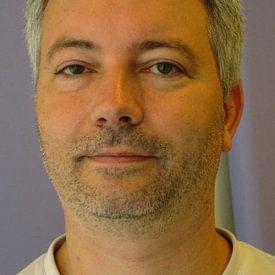 Serge Gielkens avatar