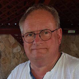 Jan Enthoven Fotografie avatar