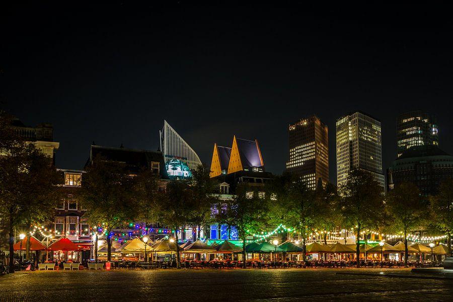 Plein Den Haag