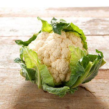 groenten0347 van