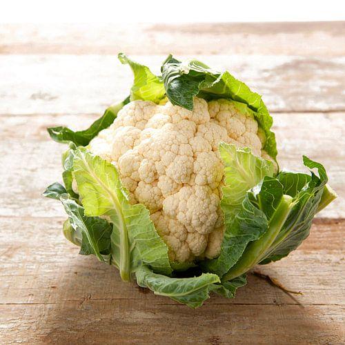 groenten0347