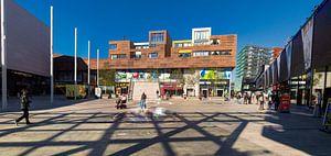 Almere City Mall