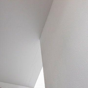 Triangles van Michael Schulz-Dostal