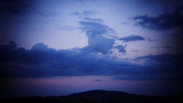 sky 01 van poetic snapshots