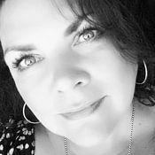 Angelique Faber Profilfoto