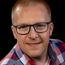 Frank Heldt avatar