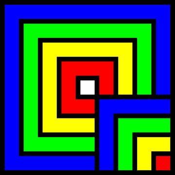 ID=1:3-05-37 | V=048-RR-06 von Gerhard Haberern