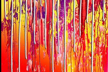 kleur10 van Hermann Greiling
