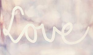 Love von