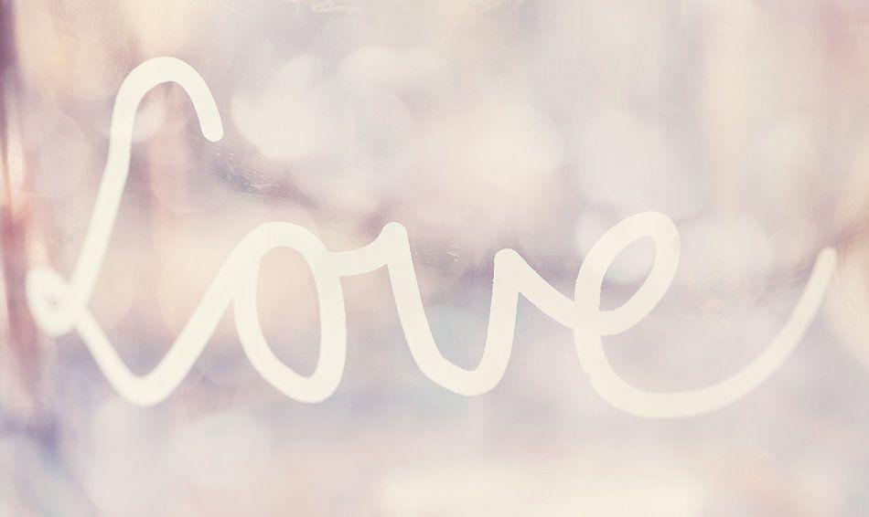Love van LHJB Photography