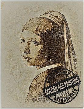 Vermeer Generalüberholt von ! Grobie