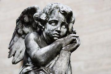 Kleine Engel van Karen Havenaar