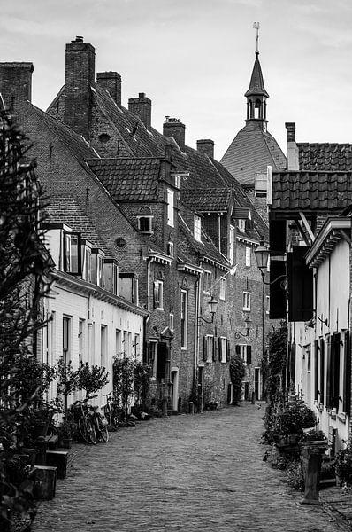 Amersfoort van Arno Litjens