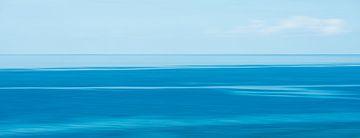 Ocean sur Cor Ritmeester