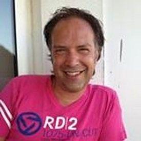 Remco Bosshard avatar