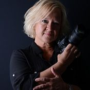 Yvonne van Driel profielfoto